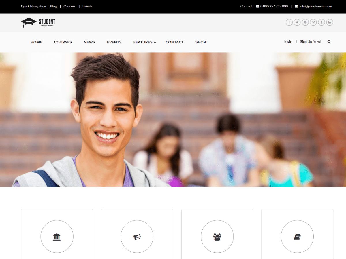studentwp3